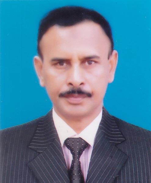 Md.Jashim Uddin Afrad